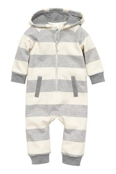 6cd9f2ebd 33 Best Baby B wardrobe images