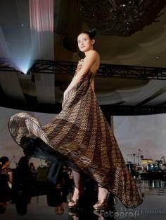 batik_fashion_kompas.jpg (435×580)