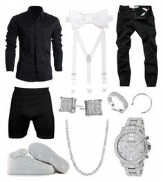 Mens fashion Formal Office - Mens fashion Night Out Jackets - Mens fashion Illustration Inspiration - - Mens fashion Wedding Summer - Mens fashion Trendy Ideas Outfits For Big Men, Trendy Clothes For Teen Boys, Swag Outfits Men, Fresh Outfits, Tomboy Outfits, Trendy Outfits, Cool Outfits, Batman Outfits, Summer Outfits