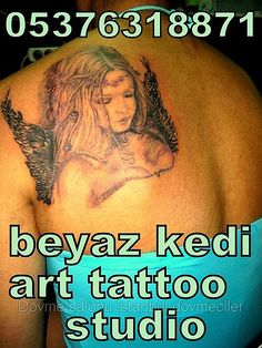 tattoo angel tattoo istanbul ink Dövme sanatı Kültürdür dövme kültürünü öğrenmeden dövme yaptırmak çok yanlıştır dövme yaptırmadan önce mutlaka dövme yaptırmış kişilerle konuşun, Dövme yaptırmamış kişilerinde neden dövme yaptırmadığını soruşturun en az 1 adet dövmesi olan kişilerle sohbet edin 5 kişi ile sınırlamayın fazla kişi ile konuşun Dövme salonlarını gezin dövme yaptıracaksanız mutlaka en az 3 dövme salonunu ziyaret edin. Dövme yapan ustayla sanatçıyla muhatap olun sekreterle veya…