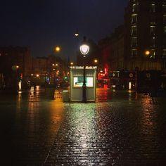 #lights #rainyday #paris