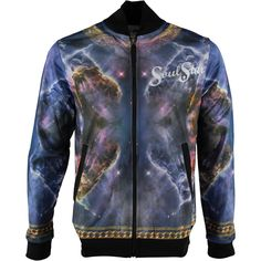 Giacca satin stampa all over uomo uomo - € 39,90 | Nico.it - #nicoit #fashionista #lovefashion #fashion #beautiful #cool #coollook #outfitoftheday #lookoftheday #fashion #men #streetstyle #love #live #cute #soulstar #jacket