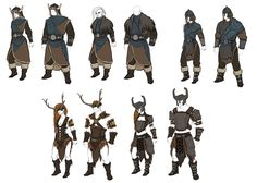 Ideas For Concept Art Characters Female Swords Character Design Sketches, Character Design Cartoon, Fantasy Inspiration, Character Design Inspiration, Armor Concept, Concept Art, Character Concept, Character Art, Character Sheet