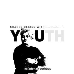 National Youth Day Wishes for youth - ErrorMark Swami Vivekananda Wallpapers, Swami Vivekananda Quotes, Positive Thoughts, Positive Quotes, Motivational Quotes, Inspirational Quotes, Wisdom Quotes, Life Quotes, Indian Freedom Fighters