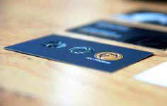 Cartes de visite Av Photos