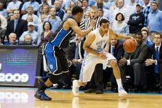 Can you name the five best current rivalries in college basketball?  Probably not, because there simply aren't a lot of great rivalries anymore. There are two great rivalries in Kentucky vs. Louisville and North Carolina vs. …