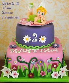 trilly-cake.jpg (450×542)