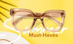 Zeelool |Stylish Prescription Glasses, Affordable Eyeglasses online Red Frame Glasses, Prescription Glasses Online, Retro Sunglasses, Reading Glasses, Buy 1, Eyeglasses, How To Apply, Stylish, Eyewear