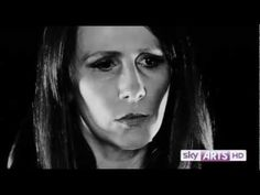 Catherine Tate - The Winter's Tale (Monologue)