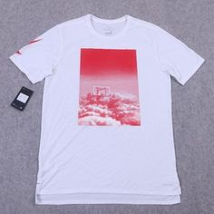 Details about  /Youth Ibiza T-Shirt new