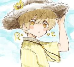 Lolis Anime, Cute Anime Chibi, Cute Anime Boy, Anime Guys, Anime Art, Cute Anime Character, Character Art, Cute Boy Drawing, Anime Child
