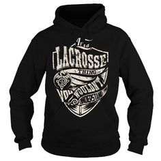 Its a LACROSSE Thing (Dragon) - Last Name, Surname T-Shirt - #gift for girls #cool gift. Its a LACROSSE Thing (Dragon) - Last Name, Surname T-Shirt, hostess gift,zip up hoodie. BUY TODAY AND SAVE =>...