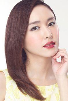 Japan Girl, I Love Girls, Yui, Japanese Beauty, Female Models, Beautiful Women, Hairstyle, Actresses, Celebrities