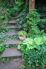 Fantastic Foliage - Houzz