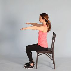 Top 10 Exercises to Relieve Shoulder Pain and Increase Flexibility Arm And Shoulder Exercises, Back Pain Exercises, Shoulder Workout, Vanessa Silva, Increase Flexibility, Kundalini Yoga, Physical Therapy, Pilates, 1