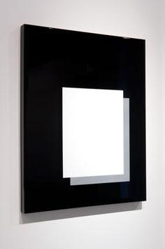 Mehdi Chouakri — Exhibitons 2012 — Gerold Miller