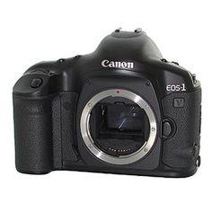 QOUP Portable Camera Tripod Camera monopod Digital Camera//Camera//Digital SLR Camera//SLR Camera//Camera Multi-Function Bracket