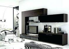 Resultado de imagen de salon modernos Salons, Flat Screen, Interior Design, House, Brother, Interiors, Home Decorations, Blood Plasma, Nest Design