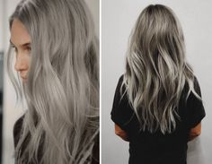 Hair Color Trends 2016 | Best Hair Color Salon | Pastel Hair Color