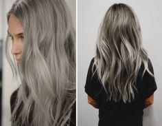 Hair Color Trends 2016   Best Hair Color Salon   Pastel Hair Color