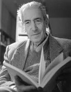 ...| O geógrafo-poeta Aziz Ab'Saber | Grafias | Jornal O Lince |...