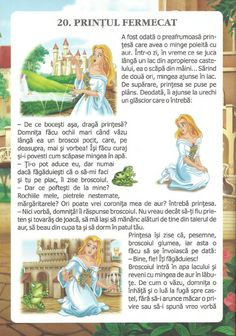 52 de povesti pentru copii.pdf School Humor, Quilting Designs, Fairy Tales, Preschool, Quilts, Kids, Butterfly, Short Stories, 1st Grades