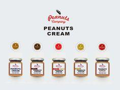 茨城   ピーナッツカンパニー   Peanuts Cream/Peanuts Campany   Works  Tectonics.inc