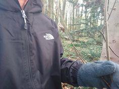 Tog24 Milatex Rocket Jacket 95Cws ⛺ £99 Women's Walking POwnk0