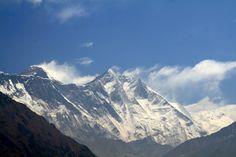 Himalayas-Kathmandu.jpg (1002×668)