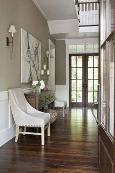 die besten 25 flur gestalten ideen auf pinterest gaderobe flur gaderobe und gardarobe. Black Bedroom Furniture Sets. Home Design Ideas