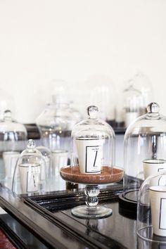 Atelier Oblique.
