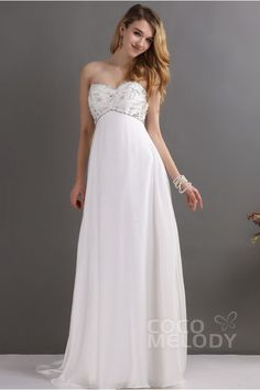 Wedding dresses COCOMELODY: competitive prices!