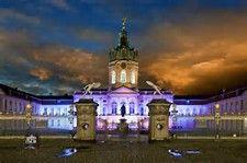 berlin festival of lights 2016 - Bing images
