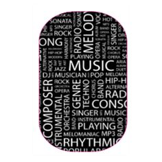 Lyrical  #CandiedJamsCustomDesigns #jamberry #NAS #nailwraps #jamberrynails #nailpolish #nailsoftheday #nailsofinstagram #nailstagram #pretty #cute http://tinyurl.com/pwfd6ac