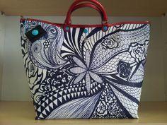 Gabs bag - Gabs bag spring-summer 2015