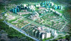 http://sentratimur.vegaaminkusumo.com  Apartemen Sentra Timur Residence. Apartemen bebas banjir, terjangkau dan strategis Jakarta Timur   #sentratimur #apartemen #jual_apartemen #apartemen_murah #sentra_timur #sentra_timur_residence