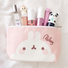 ❤ Blippo.com Kawaii Shop ❤                                                                                                                                                                                 More