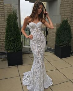 if you go with any of these 28 options of boho wedding gown at the time of your . if you go with any of these 28 options of boho wedding gown at the time of your wedding, it will be difficult for you to. Boho Wedding Gown, Sexy Wedding Dresses, Bridal Dresses, Bridesmaid Dresses, Beaded Wedding Dresses, Boho Gown, Luxury Wedding Dress, Lace Wedding, Dream Wedding