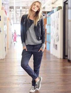 jeans-camiseta-jaqueta-couro