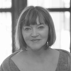 SR Pod/Vod Series: Writer Hannah Brown