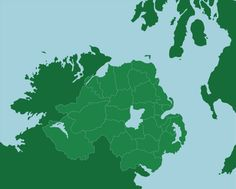 Uk countries map quiz edi maps full hd maps find the countries of the british isles quiz by tim parr england spanish speaking countries capitals map quiz game test your geography knowledge asia gumiabroncs Images