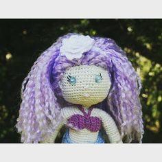 Boa tarde! Bom setembro! #crochepingouin #crochet #crochetlovers #amigurumi…