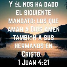 Buenos días #FelizDomingo #DomingoDeGanarSeguidores #SaludosyBendiciones #VenezuelaOra #Dios #Justicia    ☺