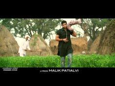 Kiddan Ji fer # get ready to listen and watch new Songs by Jeet Khan | Peridot Music Presents | Song Bapu Kheti Karda | Watch Promo | Full Song Releasing Soon