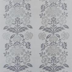 Santicelli+Platinum+Fabric+ +Designers+Guild