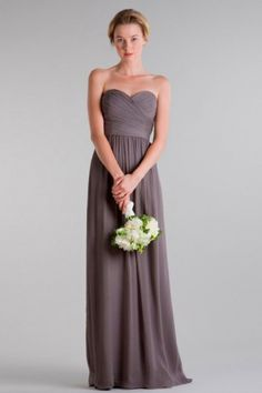 MARGAUX - Jenny Yoo - on sale dresses @hmgoins @pag424 @aagoins