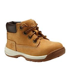 Timberland Infant Boys Earthkeepers Timber Tykes Lace Boots | Dillard's Mobile