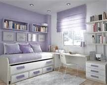 Small Bedroom Decorating Ideas - Bing Images