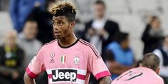 Foot - ITA - Juve - Juventus : Paul Pogba et Mario Lemina titulaires Check more at http://info.webissimo.biz/foot-ita-juve-juventus-paul-pogba-et-mario-lemina-titulaires/