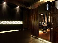 Image result for japanese style interior design